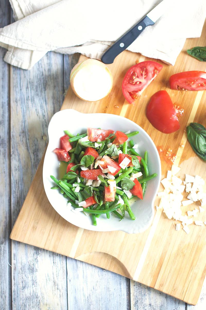 green-bean-salad-recipe.jpg