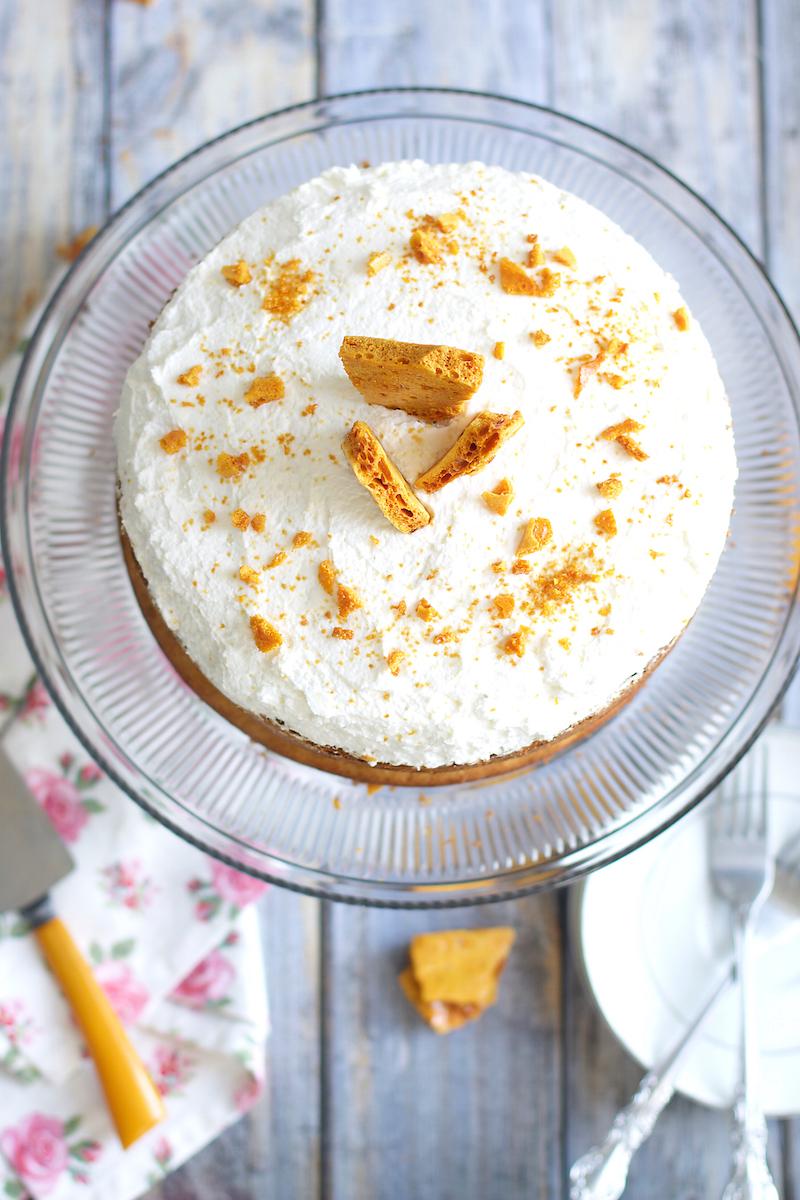 honeycomb-cake-and-mascarpone-frosting.jpg