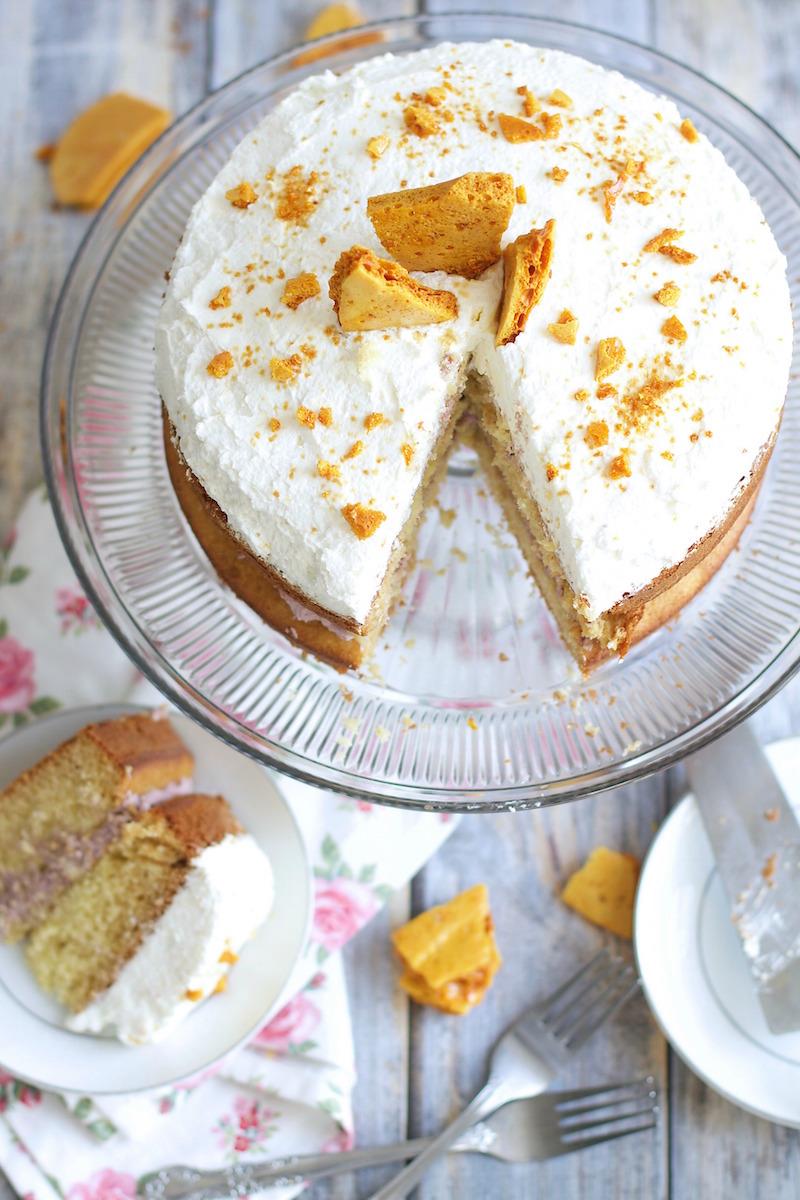 honeycomb-honey-cake-with-blackberry-filling-and-mascarpone-frosting.jpg