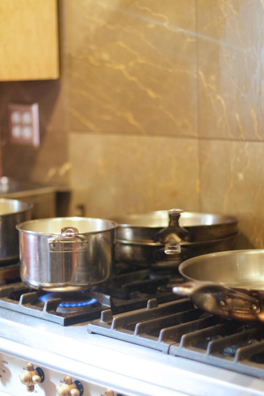 kitchen-at-Zero-George.jpg