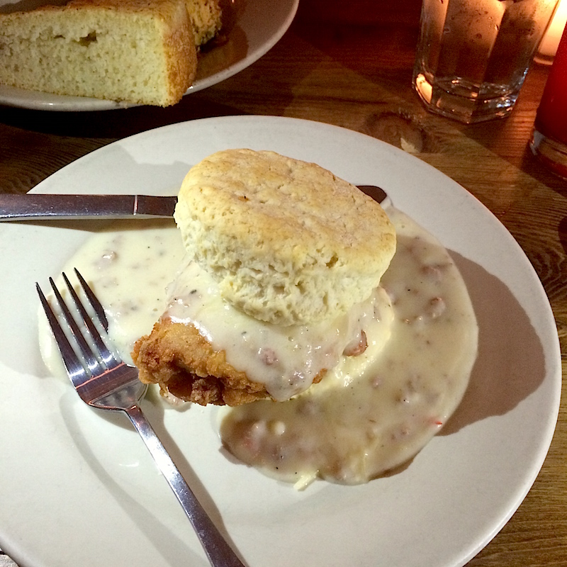nasty-biscuit-at-Hominy-Grill.jpg