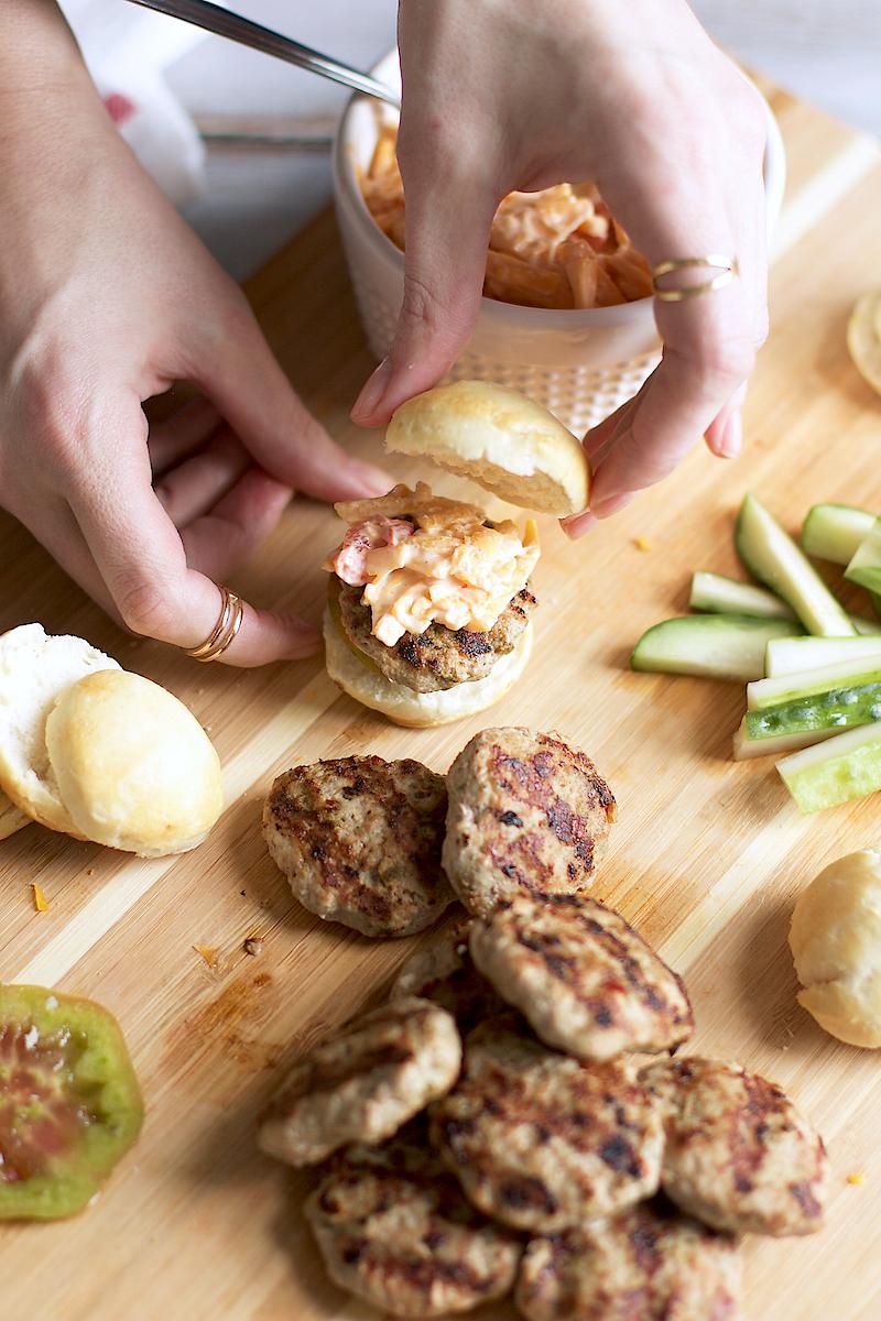 pimento-cheese-on-a-burger.jpg
