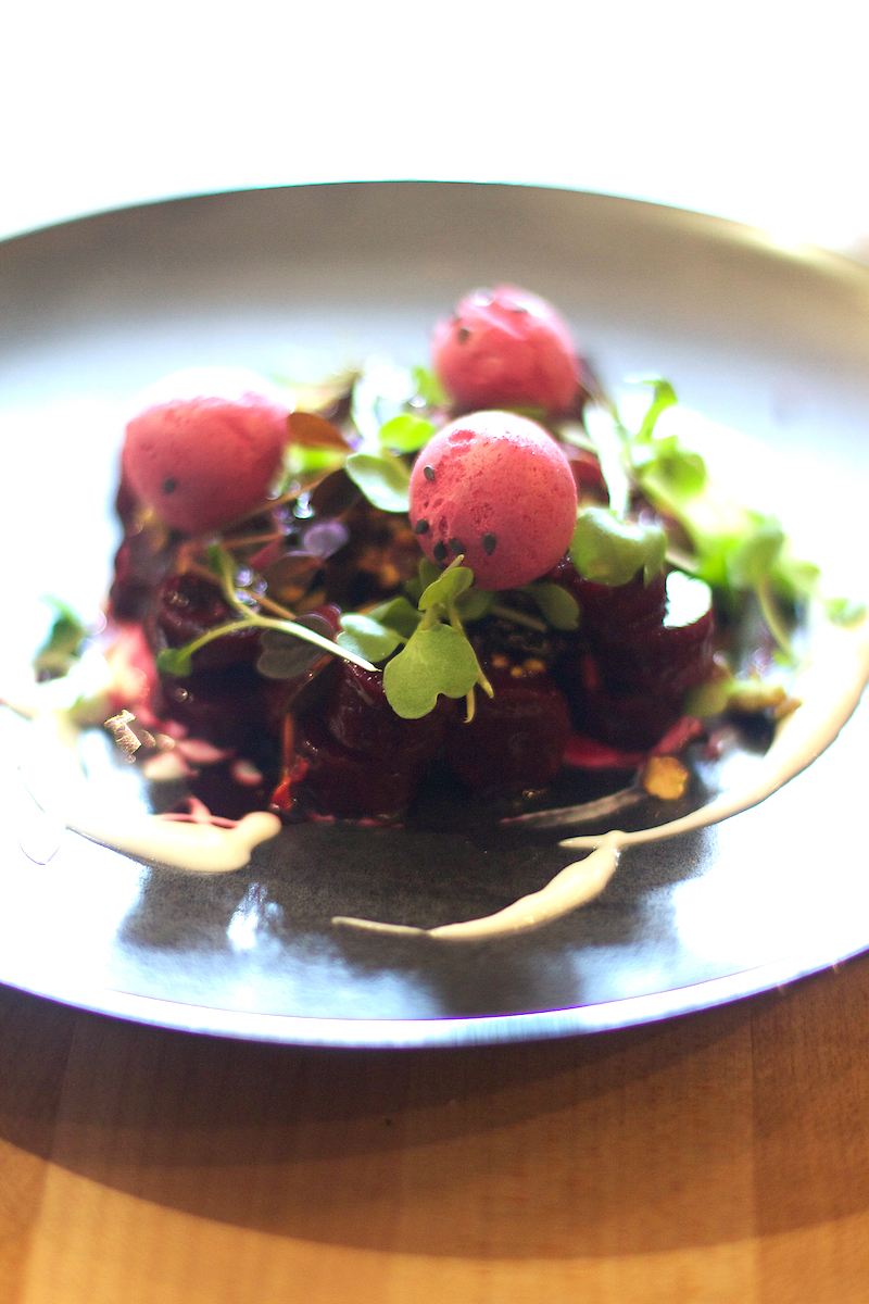 quick-pickled-beets.jpg