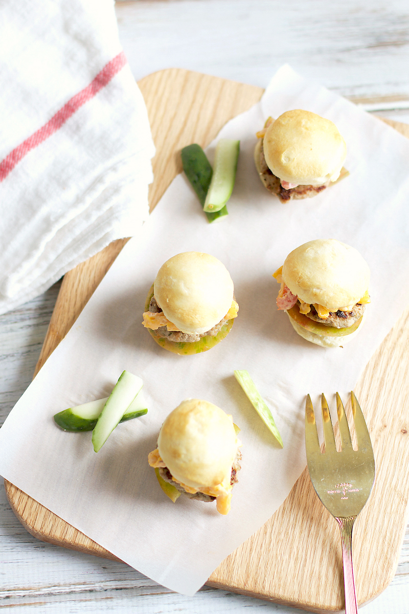 southern-sliders-with-pickled-green-tomato-and-pimento-cheese.jpg