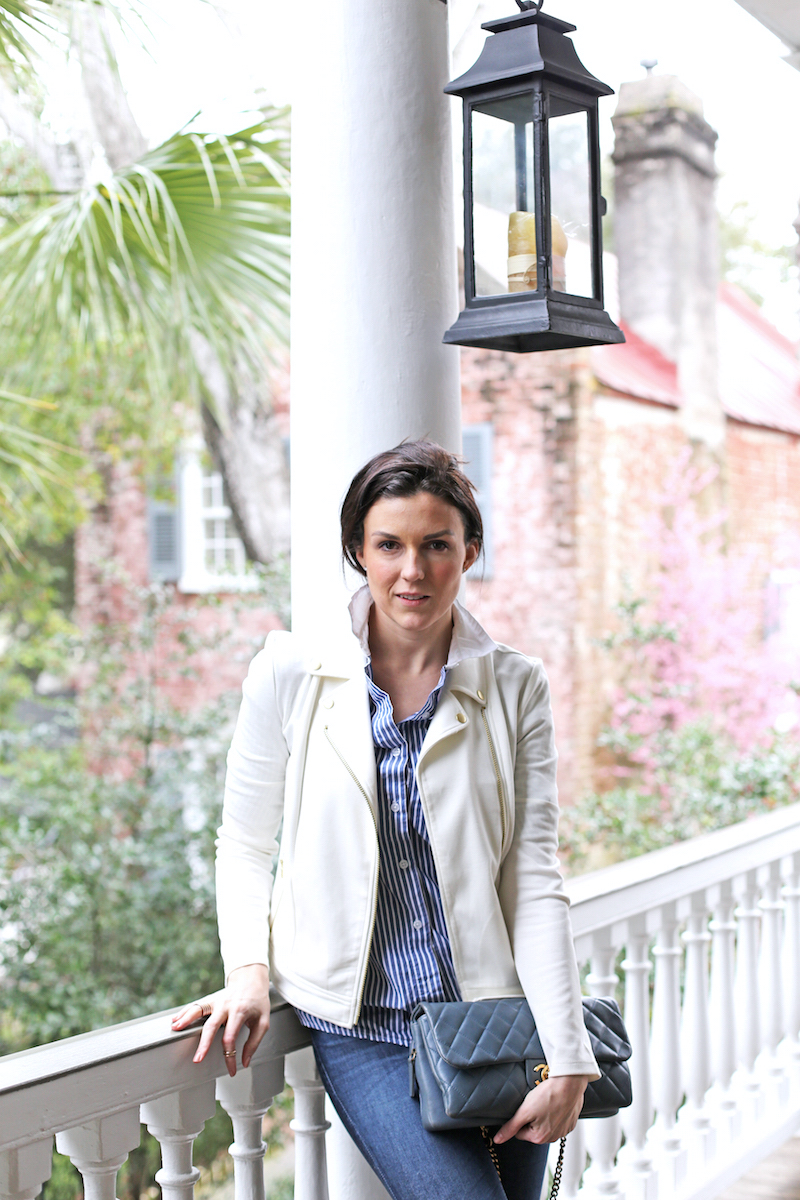 white-jacket-and-old-navy-striped-shirt.jpg