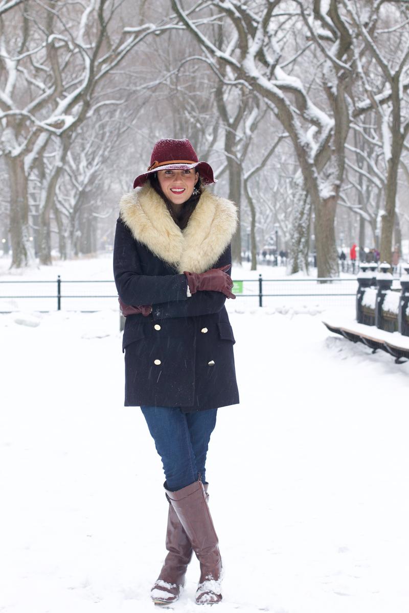 winter-fashion-Central-Park.jpg