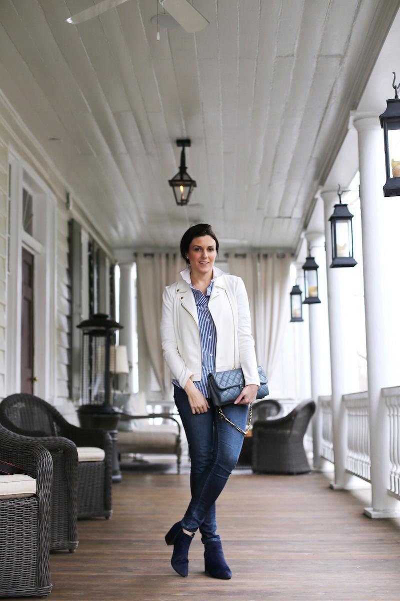 white-jacket-striped-button-down-jeans.jpg