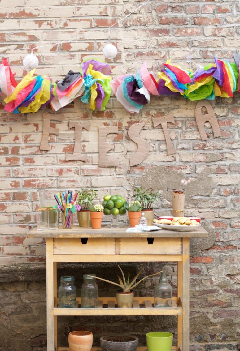 Cinco-de-Mayo-Party.jpg