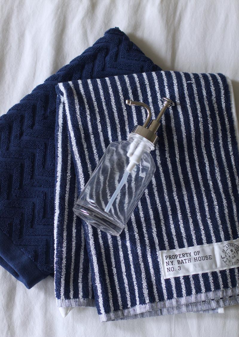 HM-towels.jpg