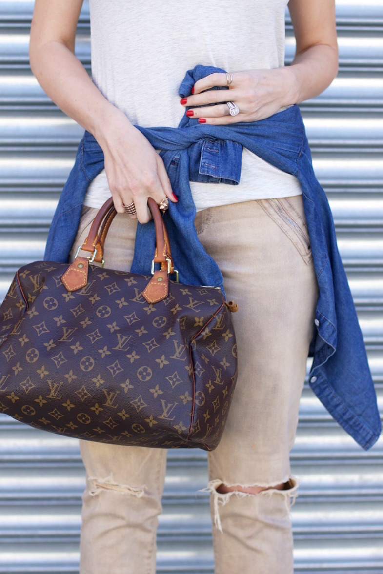 LV-bag-neutral-colored-outfit.jpg