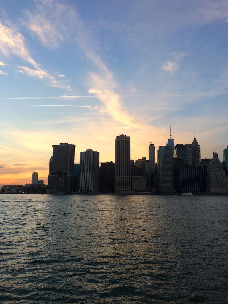 NYC-sunset.jpg