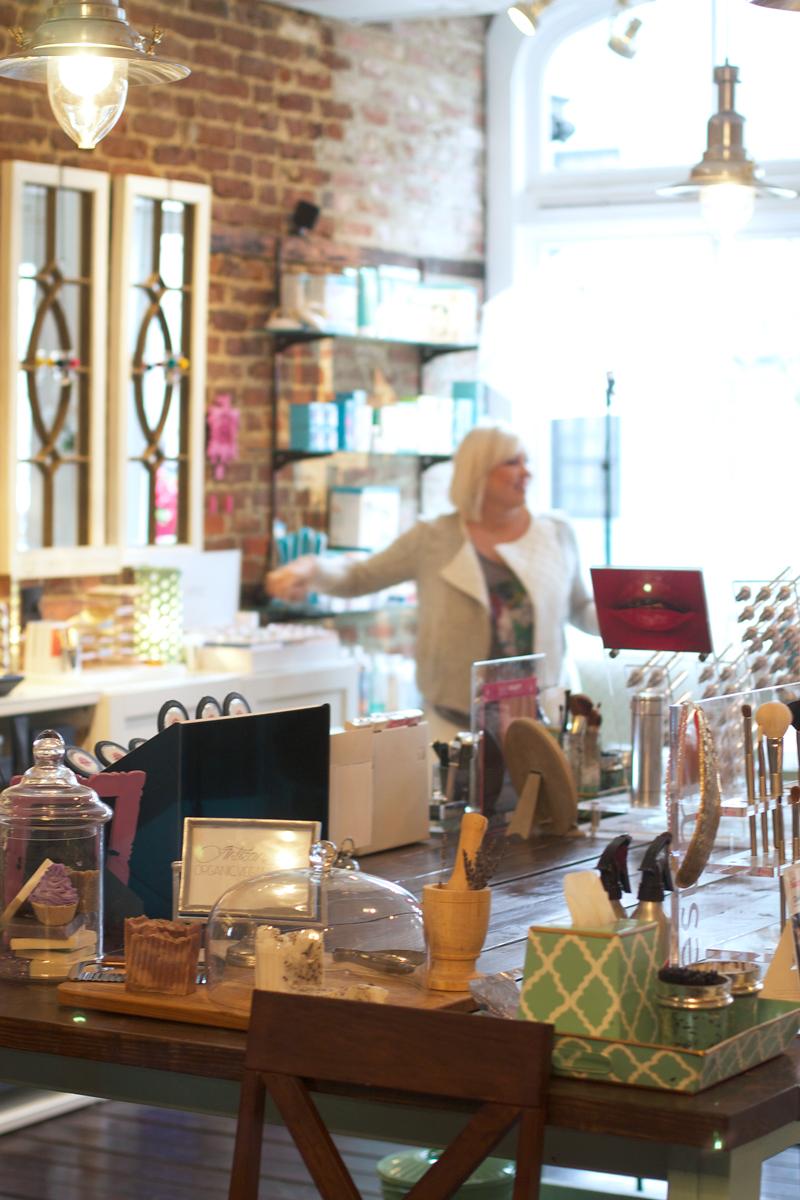 Pink-Doty-Beauty-Bar-in-Charleston-South-Carolina.jpg