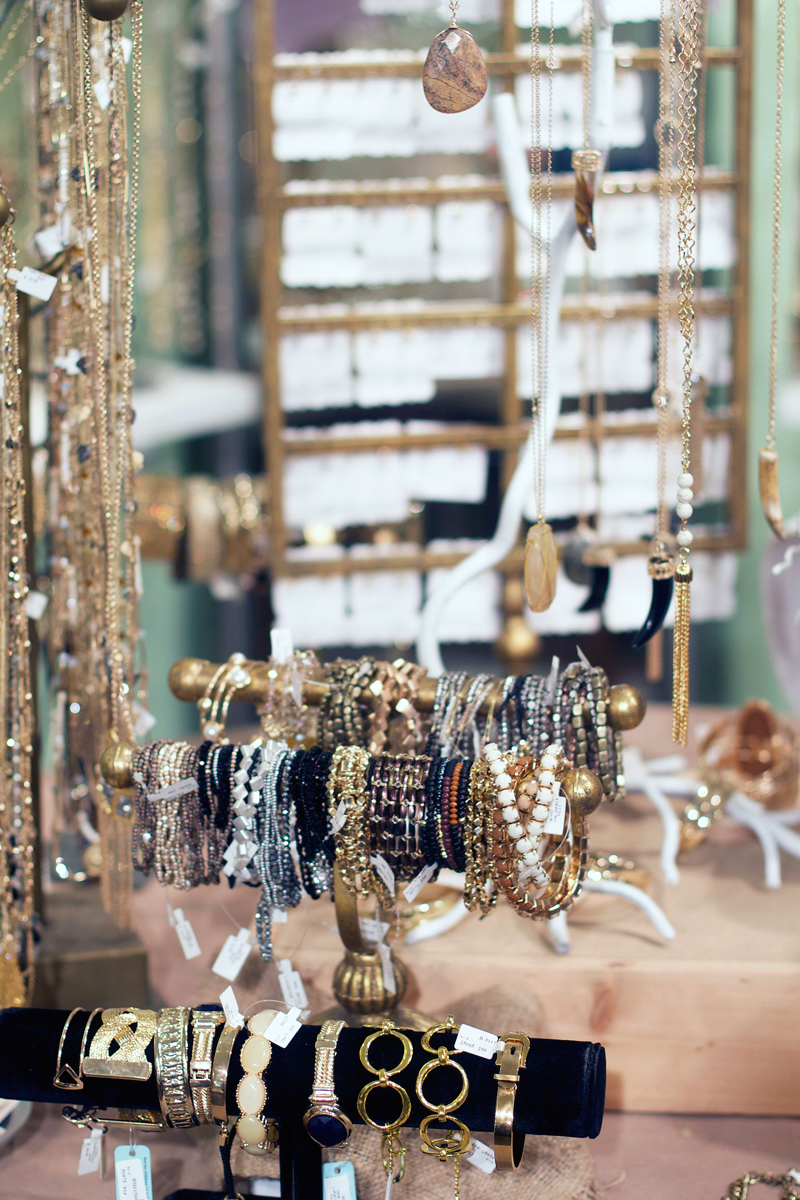 Shop-Luna-Charleston.jpg