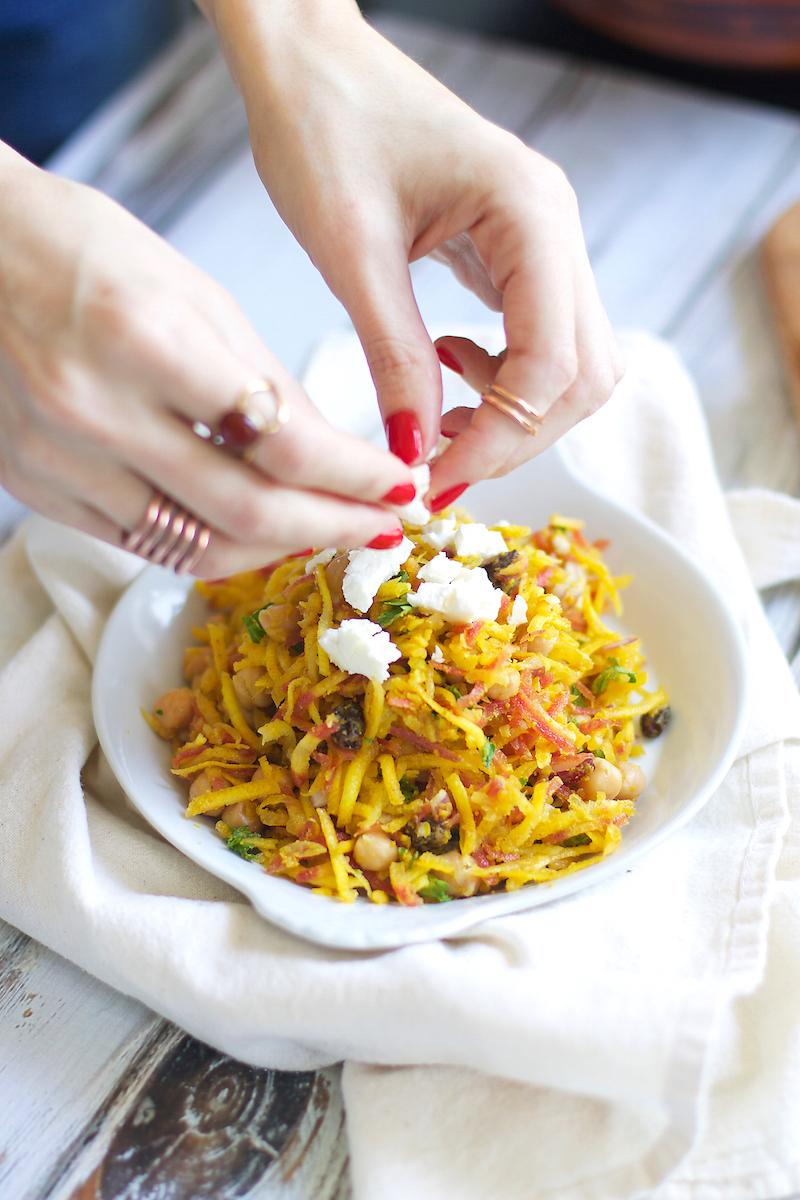 curried-carrot-salad-with-feta.jpg