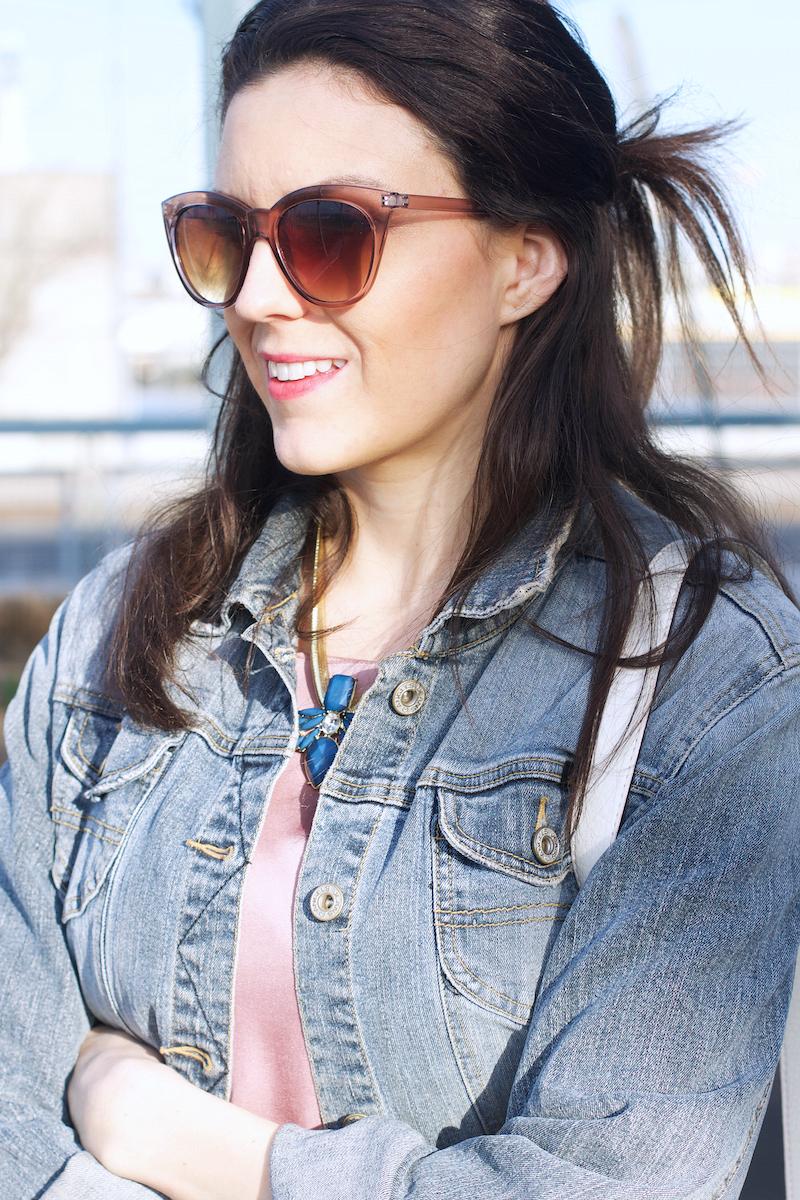 retro-sunglasses.jpg