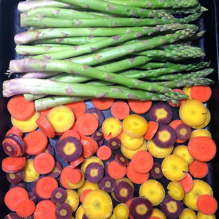 spring-vegetables.jpg