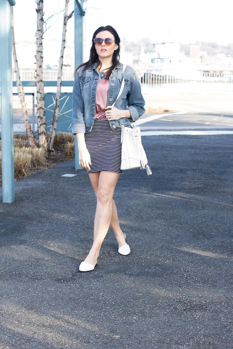 styling-a-denim-jacket.jpg