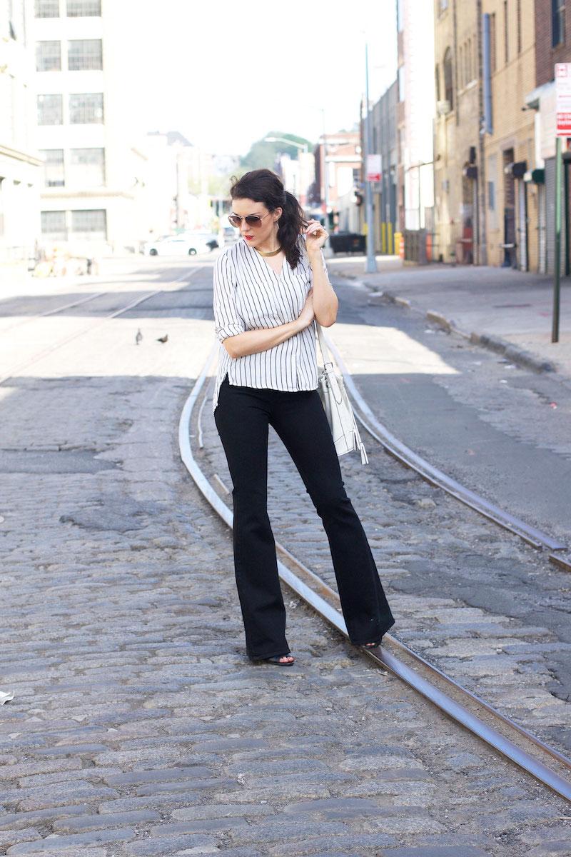 HM-striped-blouse-J-Brand-wide-leg-jeans.jpg