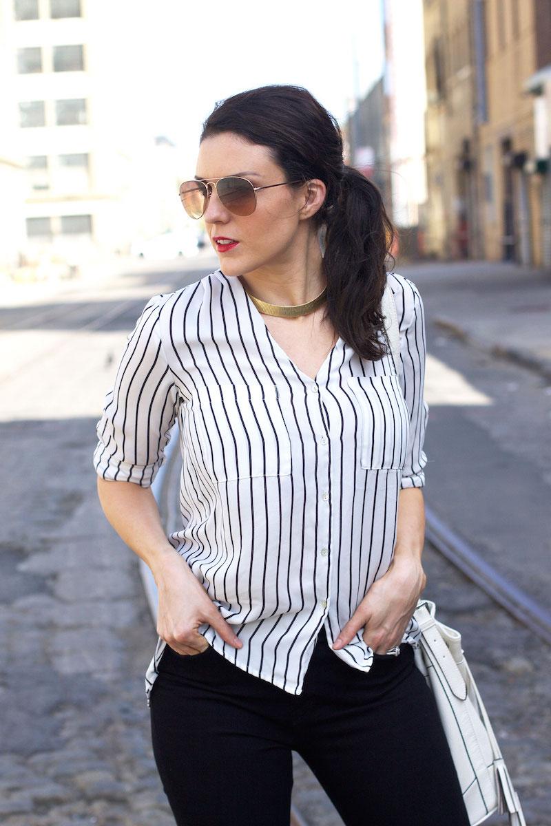 HM-striped-blouse.jpg
