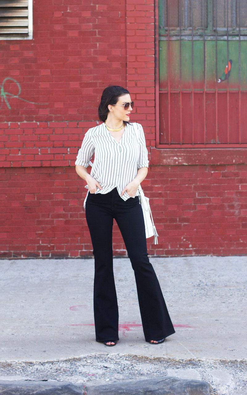 J-Brand-wide-leg-jeans.jpg