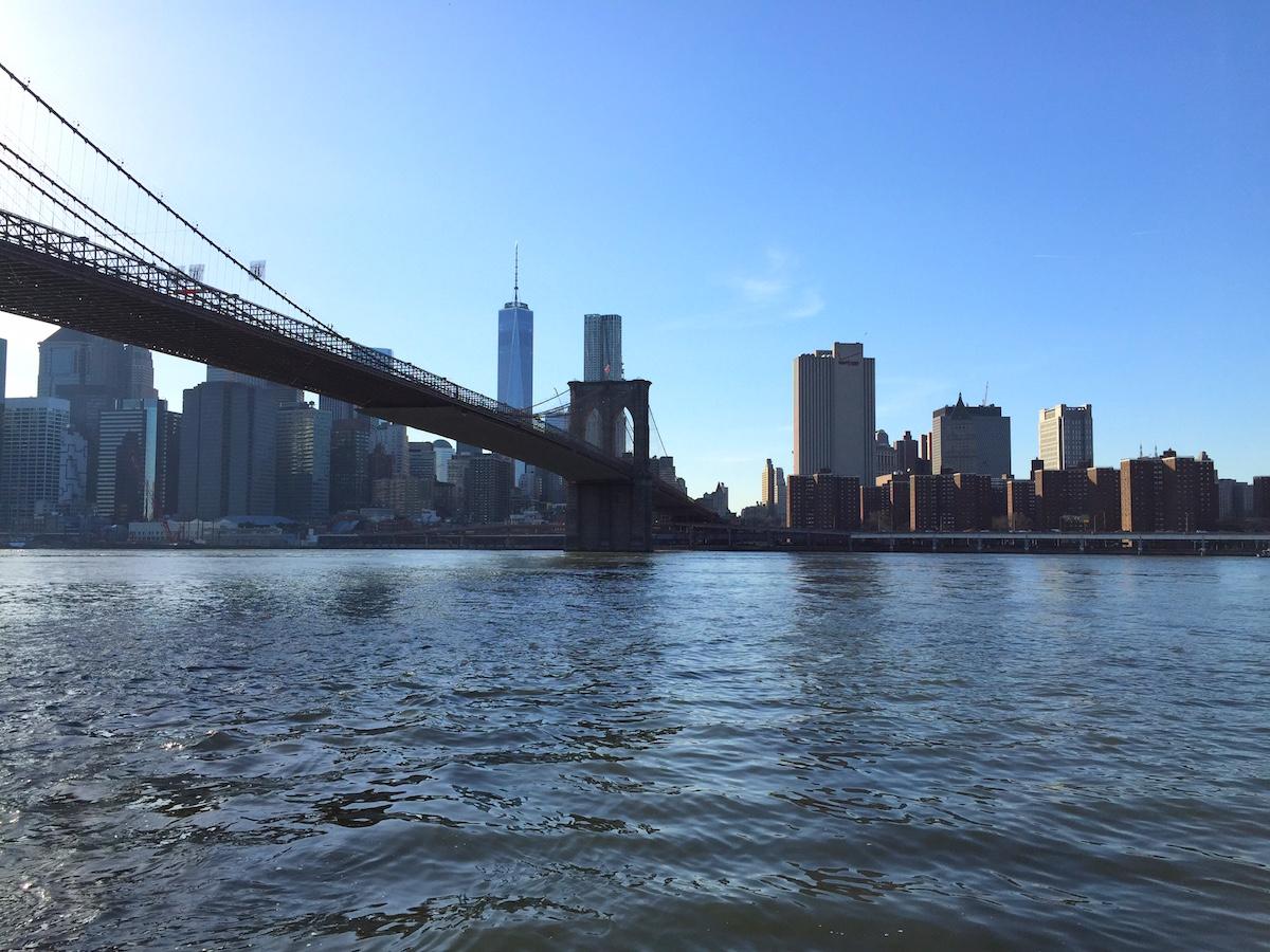 NYC-Skyline.jpg