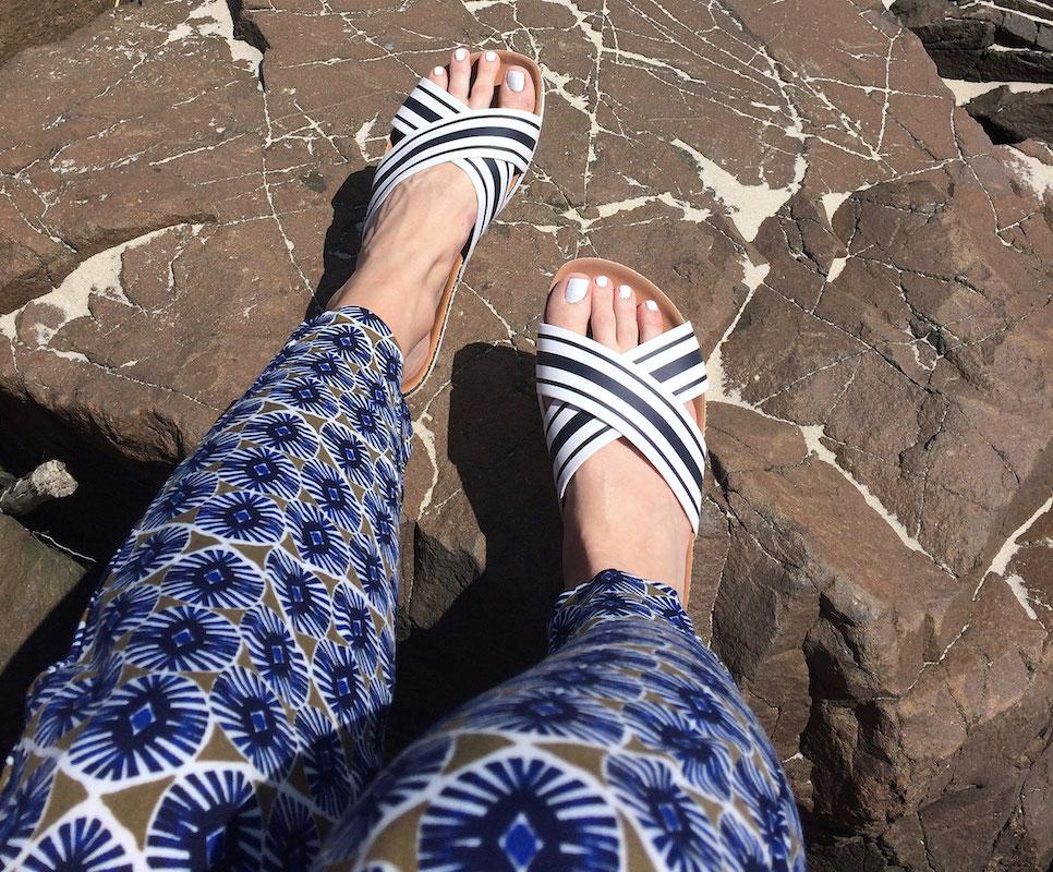 Old-Navy-striped-sandals.jpg