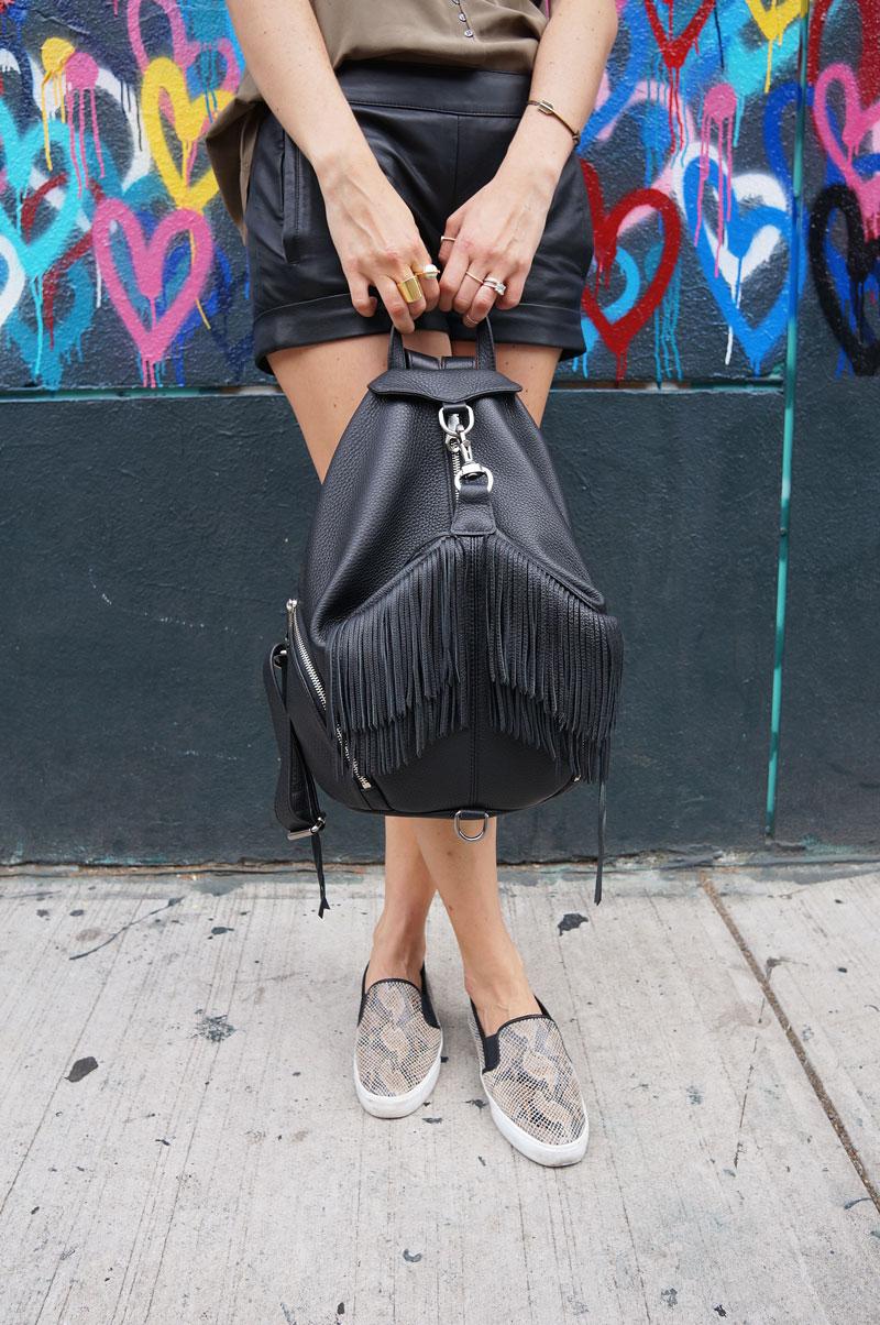 Rebecca-Minkoff-Julian-Backpack.jpg
