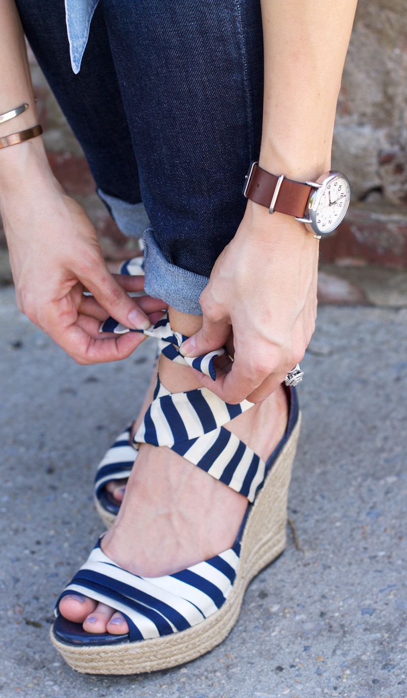 UGG-striped-wedges.jpg