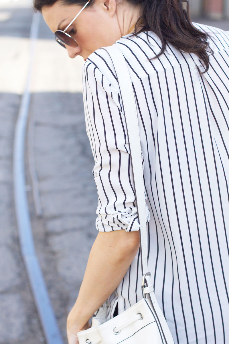 black-and-white-striped-shirt.jpg