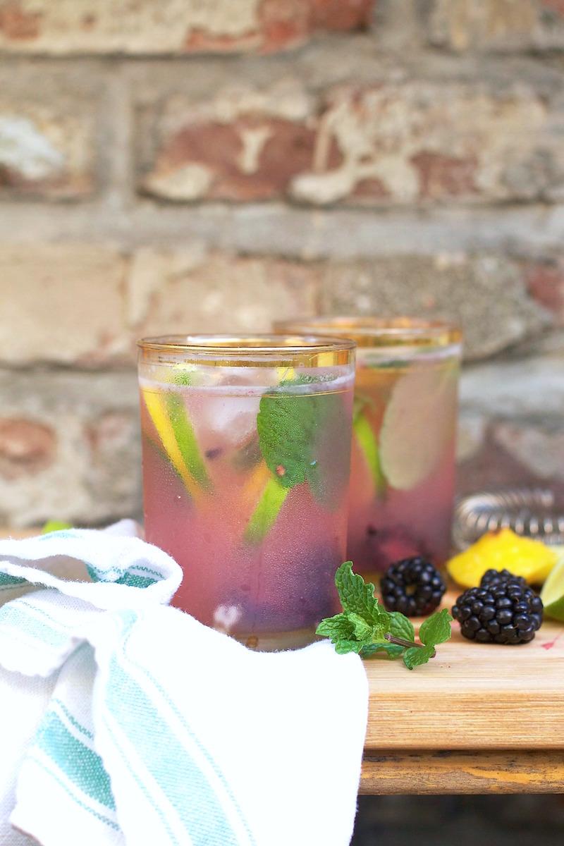 blackberry-mint-gin-citrus-gimlet.jpg