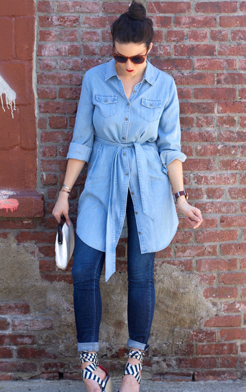 denim-dress-and-jeans.jpg