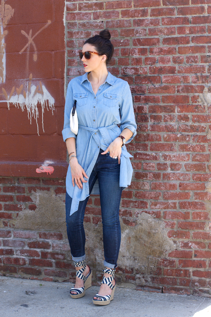 denim-on-denim-with-wedges.jpg
