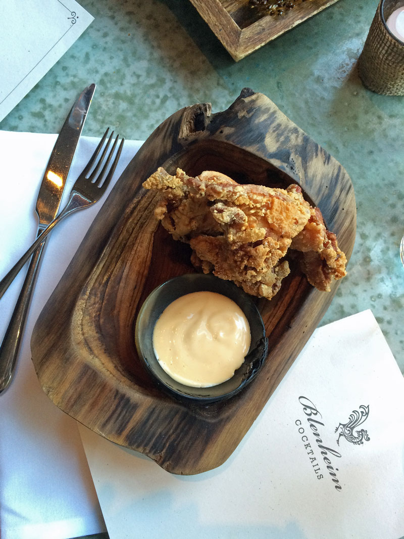 fried-chicken-at-Blenheim.jpg
