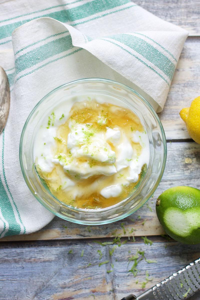 honey-and-citrus-yogurt.jpg