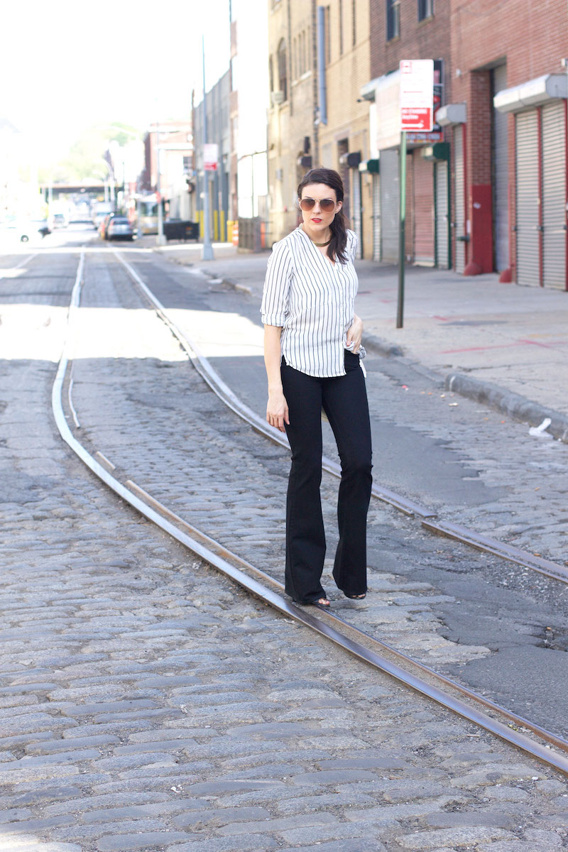 striped-blouse-and-flair-jeans.jpg