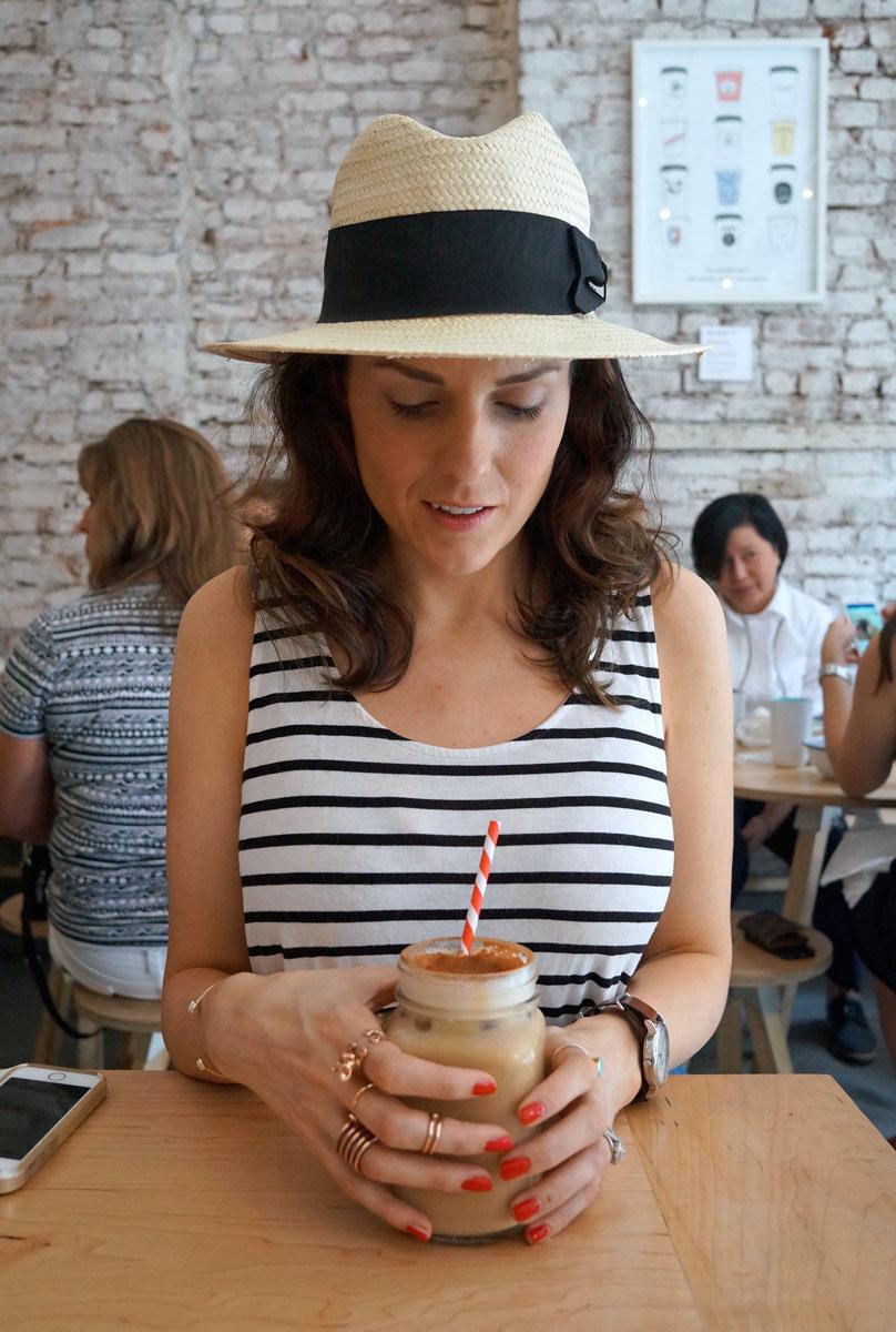 striped-dress-two-Hands-coffee-shop.jpg