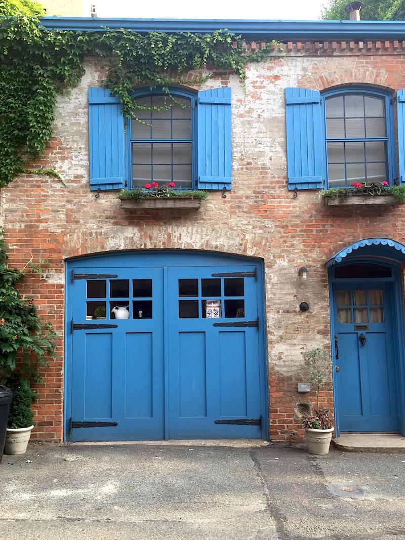 Brooklyn-Houses.jpg