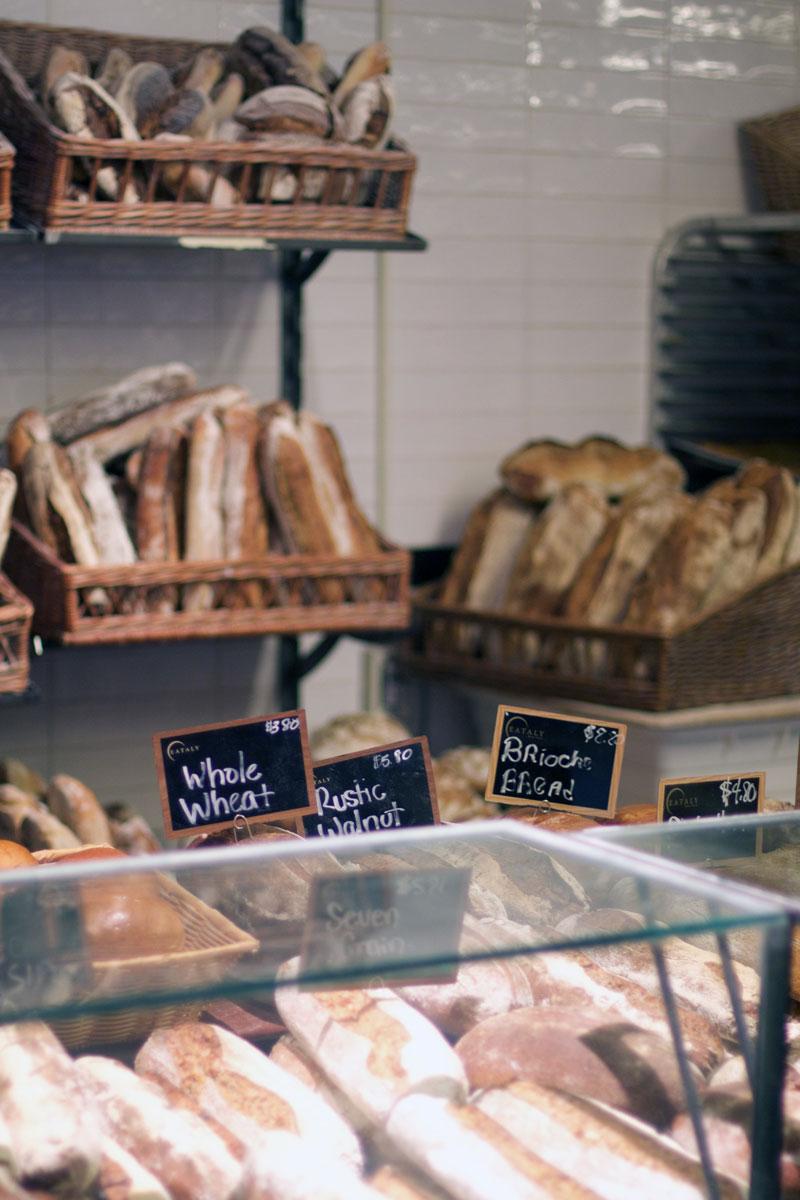 Eataly-bread.jpg