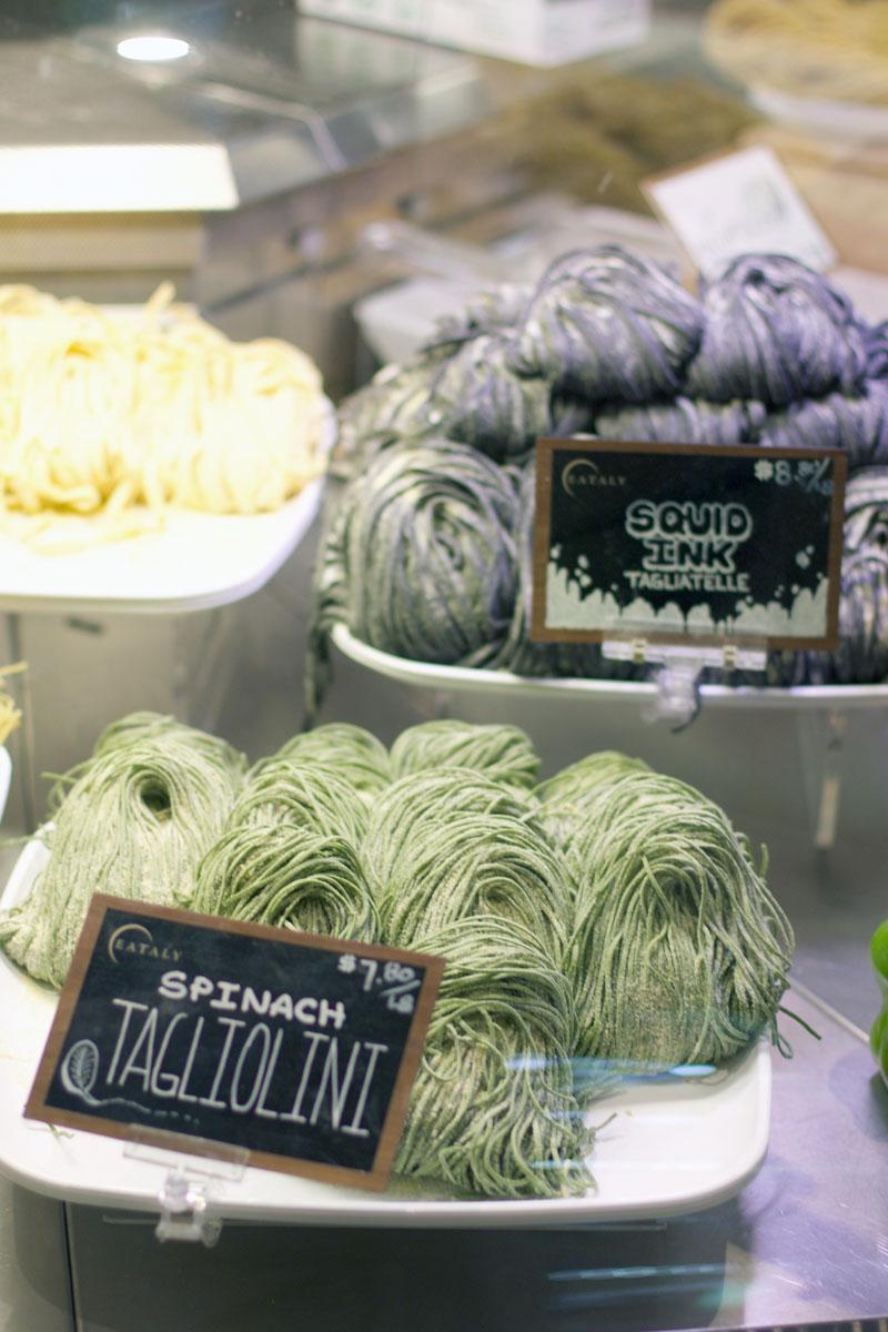 Eataly-pasta.jpg