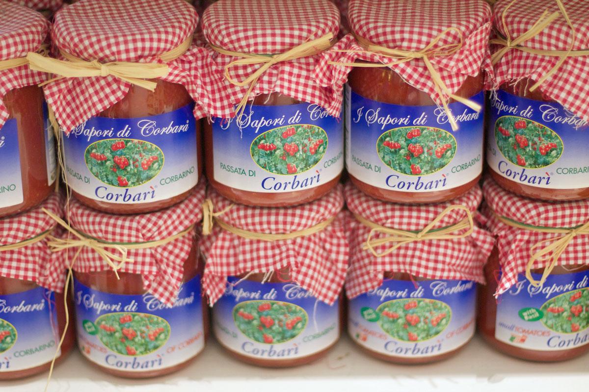 Eataly-tomato-sauce.jpg
