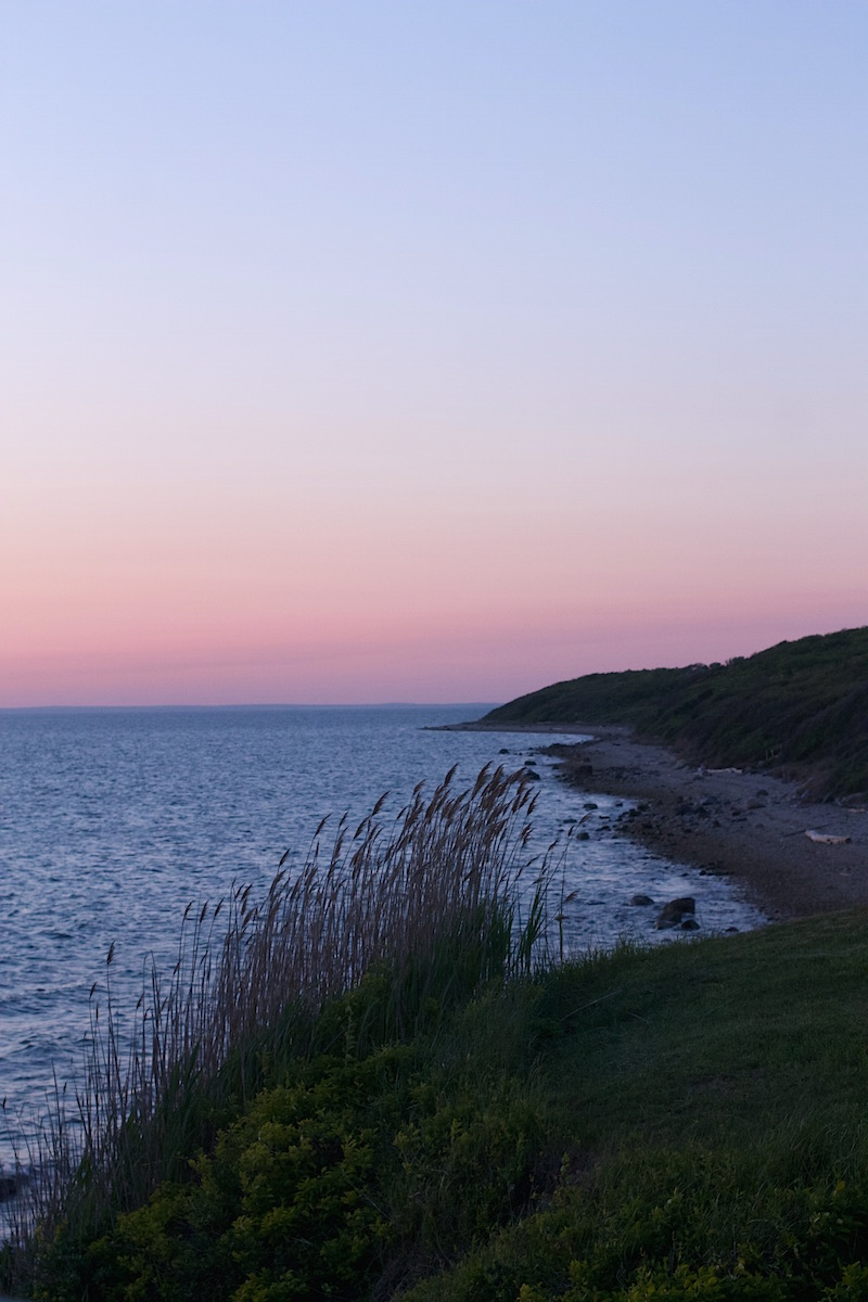 Montauk-sunset.jpg