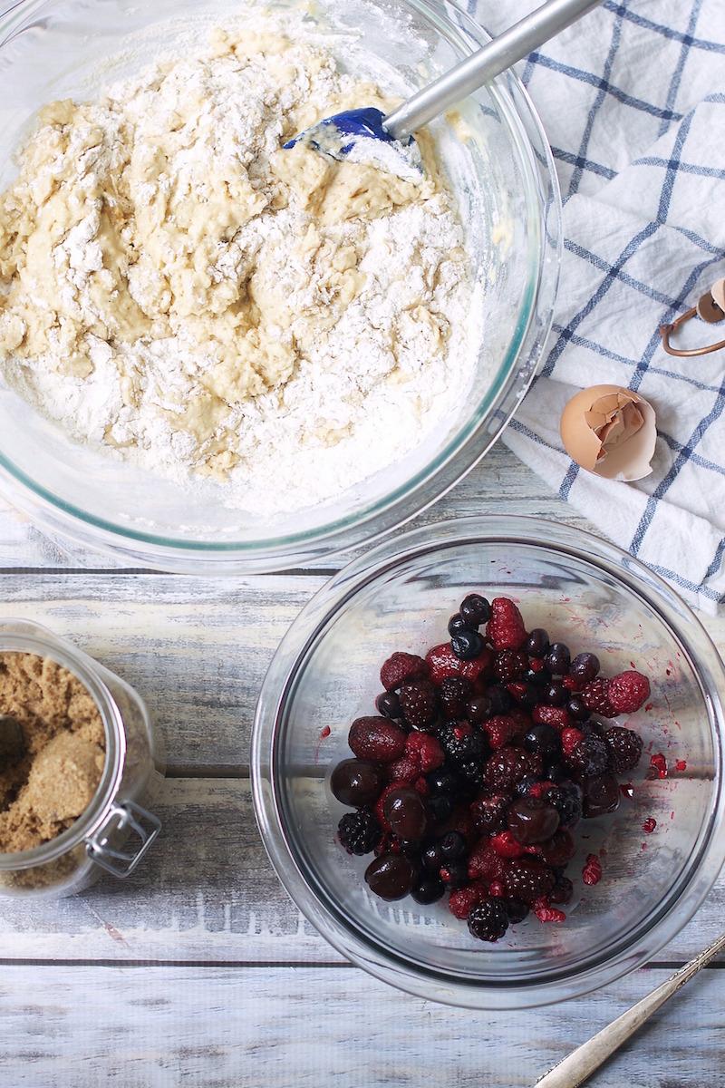 berry-muffin-recipe.jpg