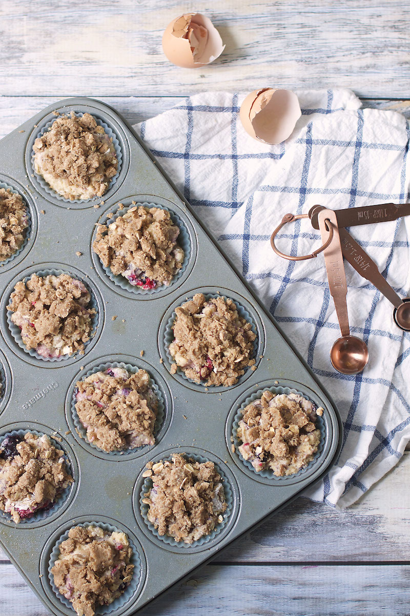 berry-muffins-with-streusal-topping.jpg