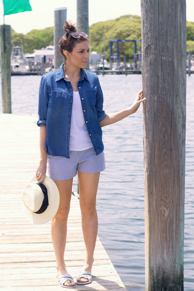 chambray-shirt-and-seerscuker-short.jpg