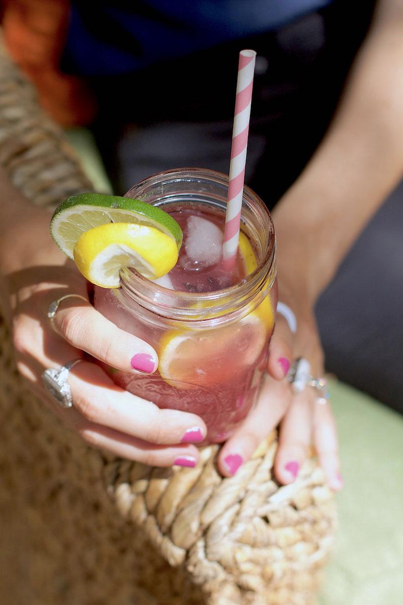 fizzy-lemonade.jpg