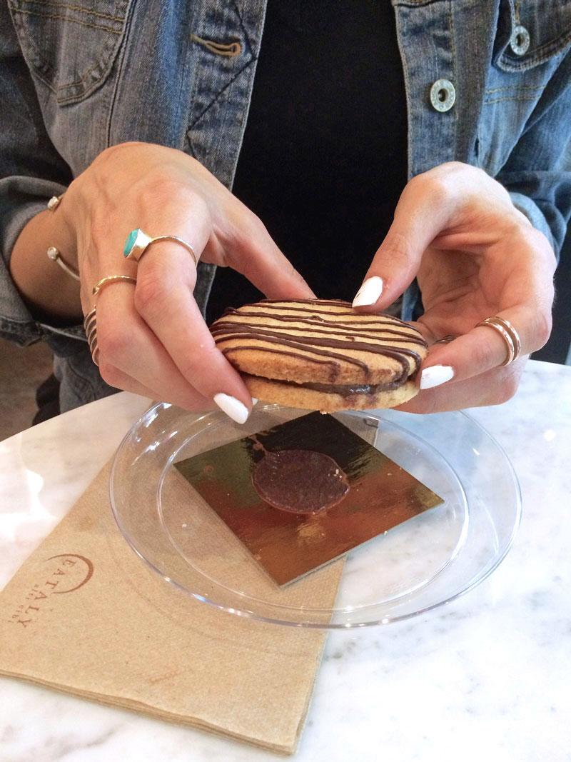 nutella-cookie.jpg