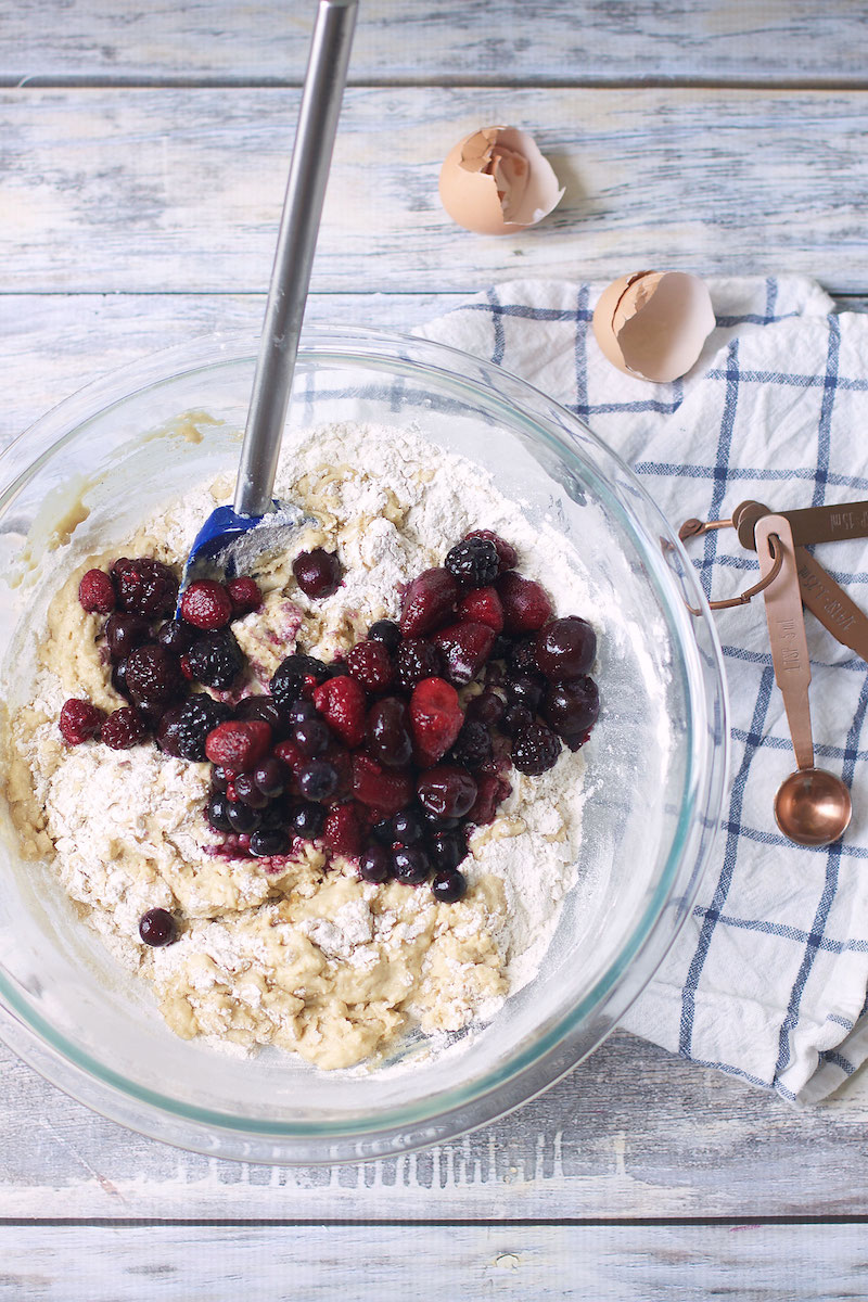 recipe-for-berry-muffins.jpg