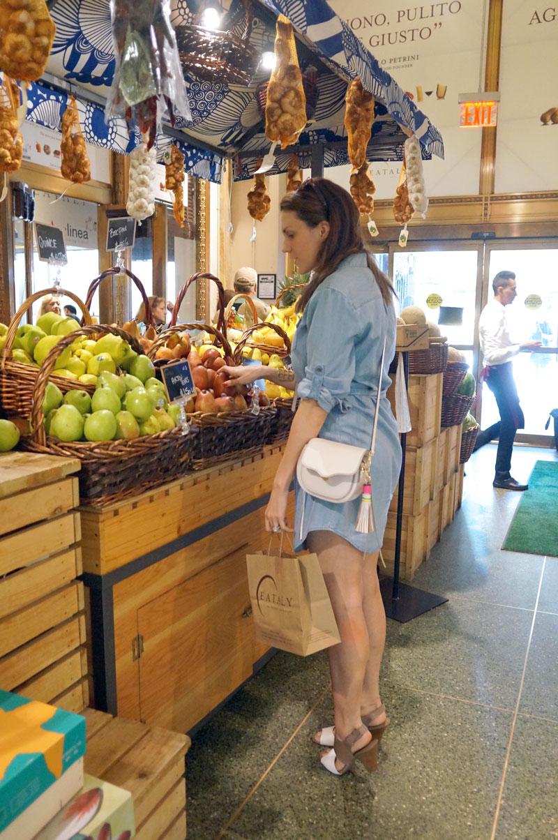 shopping-at-Eataly.jpg