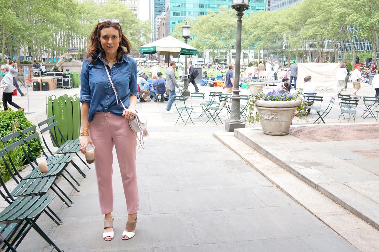 spring-fashion-in-bryant-park.jpg