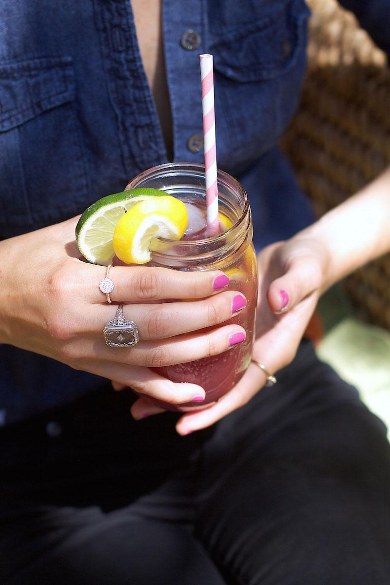 summer-lemonade.jpg